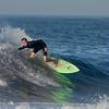 Surfing Long Beach 6-29-18-055