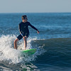 Surfing Long Beach 6-29-18-079