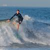 Surfing Long Beach 6-29-18-060