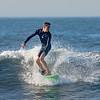 Surfing Long Beach 6-29-18-077