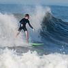 Surfing Long Beach 6-29-18-318