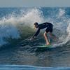 Surfing Long Beach 6-29-18-075