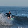 Surfing Long Beach 6-29-18-054