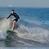 Surfing Long Beach 6-29-18-058