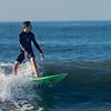 Surfing Long Beach 6-29-18-081
