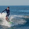 Surfing Long Beach 6-29-18-078