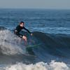 Surfing Long Beach 6-29-18-053