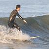 110710-Surfing-001