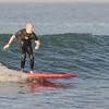110710-Surfing-005