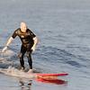 110710-Surfing-015