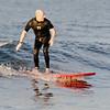 110710-Surfing-017