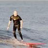 110710-Surfing-019