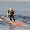 110710-Surfing-013