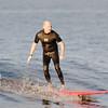 110710-Surfing-018