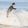 110710-Surfing-003