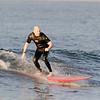 110710-Surfing-014