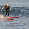 110710-Surfing-006