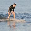 110702-Surfing-021