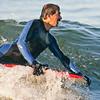 110702-Surfing-028