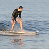 110702-Surfing-020