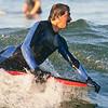 110702-Surfing-027