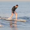 110702-Surfing-023