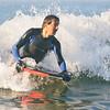 110702-Surfing-030