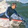 110702-Surfing-032