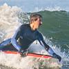 110702-Surfing-031