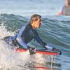 110702-Surfing-033