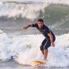 110723-Surfing-047