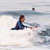 110723-Surfing-027