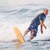 110723-Surfing-042