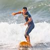 110723-Surfing-045