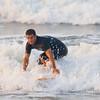110723-Surfing-051