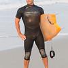 110723-Surfing-052