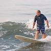 110723-Surfing-036