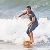 110723-Surfing-044