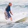 110723-Surfing-043