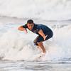 110723-Surfing-049