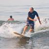 110723-Surfing-034