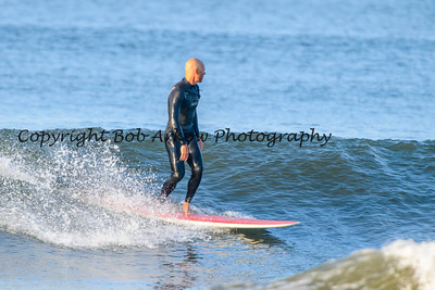 Surfing Long Beach 7-3-15-001