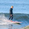 Surfing Long Beach 7-3-15-001