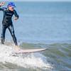 Surfing Long Beach 7-3-15-884
