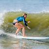 Surfing Long Beach 7-3-15-840