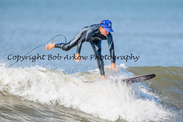 Surfing Long Beach 7-3-15-887