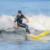 Surfing Long Beach 7-3-15-321