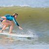 Surfing Long Beach 7-3-15-838