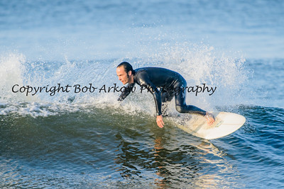 Surfing Long Beach 7-3-15-025
