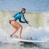 Surfing Long Beach 7-3-15-841